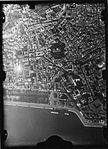 Napoli aerea (1929-1934).jpg