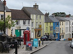 Narberth town view (2009).jpg