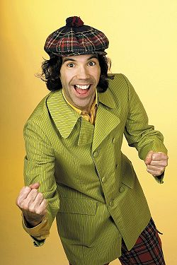Nardwuar1-photo-rgb.jpg