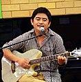 Naren Kulung 2014.jpg