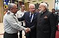 Narendra Modi visit to Israel, July 2017 (8563).jpg