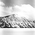 Nares Mountain near Carcross, Yukon (16840921585).jpg