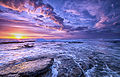 Narrabeen Sunrise (7169916368).jpg