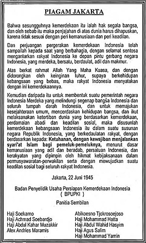 book of enoch pdf bahasa indonesia
