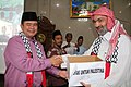 Nasrul Abit dan Dr. Anwar Ibrahim Amir Abu Deyat.jpg