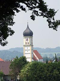 Nassenbeuren St. Vitus.jpg