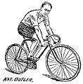 Nat-butler 1899-0816.jpg