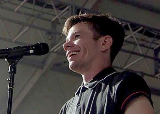 "Just Give Me a Reason - American singer-songwriter Nate Ruess co-wrote and provided vocals on ""Just Give Me a Reason""."