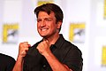 Nathan Fillion (7594485312).jpg