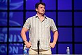 Nathan Fillion 2014 Phoenix Comicon 2.jpg