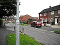 Nathans Road, Wythenshawe - panoramio.jpg