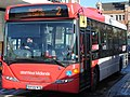 National Express West Midlands 1916 BX59NTE (8481649291).jpg