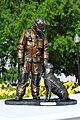 National Fire Dog Monument (7503141908).jpg