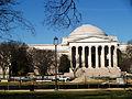National Gallery Washington 05.jpg