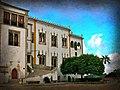 National Palace, Sintra (14213527586).jpg