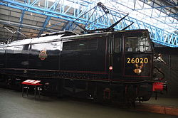 National Railway Museum (8846).jpg