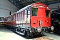National Railway Museum - I - 15206653397.jpg