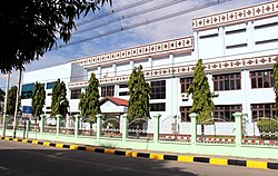 National Theatre (Mandalay).jpg