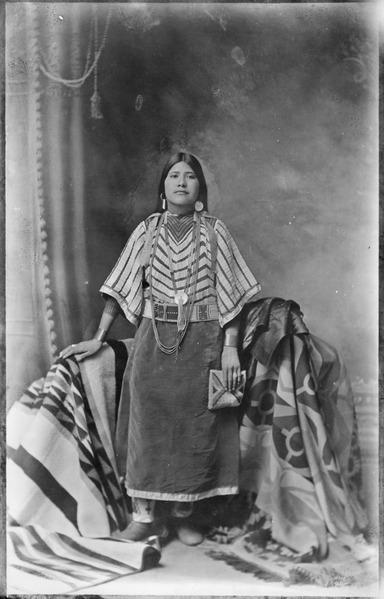 File:Native Americans from Southeastern Idaho - NARA - 519199.tif