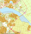 Natura2000 - Eemmeer & Gooimeer Zuidoever.png