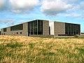 Naturbornholm - muzeum - panoramio.jpg