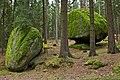 Naturdenkmal Striezel und Scherzel bei Kiensaß.jpg
