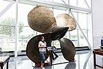 NavalAirMuseum 4-30-17-2806 (33647325573).jpg