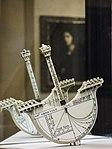 Navicula de Venetiis.jpg