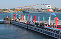 Navy Day Sevastopol 2012 G14.jpg