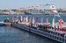 Navy Day Sevastopol 2012 G14.jpg