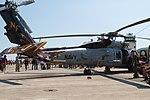 Navy HSM-77 (8705227078).jpg