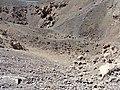 Nea Kameni 47.jpg