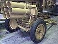Nebelwerfer 15cm 6 barrels.jpg