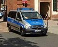 Neckargemünd - Mercedes-Benz Vito (W639) - Polizei - 2018-08-26 13-08-41.jpg