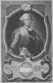 Negges - Emperor Joseph II.png