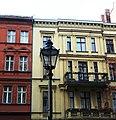 Nehringstraße, Berlin-Charlottenburg.jpg