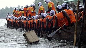 Nehru Trophy Boat Race 11-08-2012 2-03-44 PM.JPG