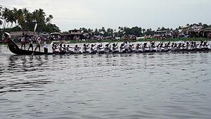 Nehru Trophy Boat Race 11-08-2012 5-13-44 PM.JPG