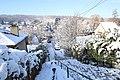 Neige à Saint-Rémy-lès-Chevreuse le 8 février 2018 - 11.jpg