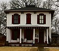 Nelson C. And Gertrude A Burch House.jpg