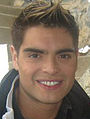 Nelson Mauricio Pacheco.jpg