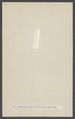 Nematodes - Print - Iconographia Zoologica - Special Collections University of Amsterdam - UBAINV0274 001 07 0011.tif