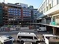Nemocnice Motol, rekonstrukce dětské části.jpg