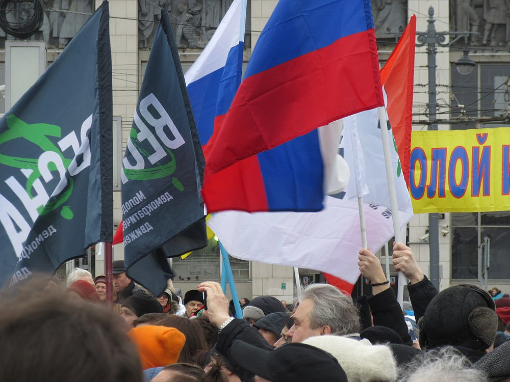 Nemtsov memorial meeting.2019-02-24.St.Petersburg.IMG 3595.jpg