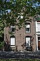 Neo-gothic house kleve.jpg