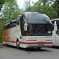 Neoplan Starliner 04.jpg