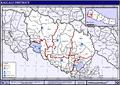NepalKailaliDistrictmap.png