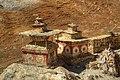 Nepal - 7273 4 5 tonemapped (22370516837).jpg