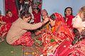 Nepali Hindu Wedding (53).jpg
