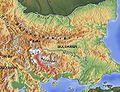 Nestos River Bulgaria Balkan topo de.jpg